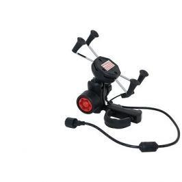 Belta BX USB držák na telefon, GPS - model adaptéru J-ball