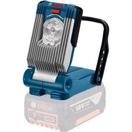 Bosch GLIVariLED Professional
