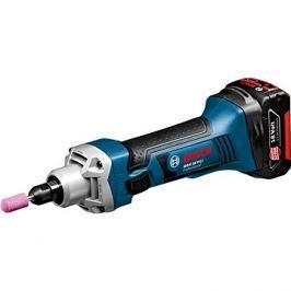 Bosch GGS 18 V-LI Professional