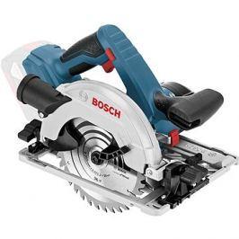 Bosch GKS 18 V-LI R Professional