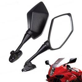Zrcátka na motocykl Hyosung GT125R / GT250R / GT650R / GT650S 470