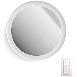 Philips Hue White Ambiance Adore 34357/31/P7