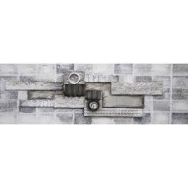Sordan - Artful 150x50 cm