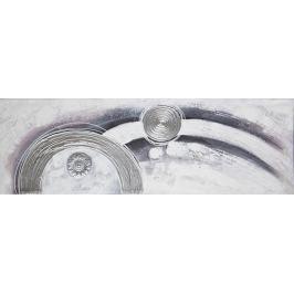 Sordan - Circles 150x50 cm