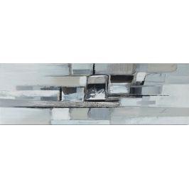 Sordan - Craft 150x50 cm
