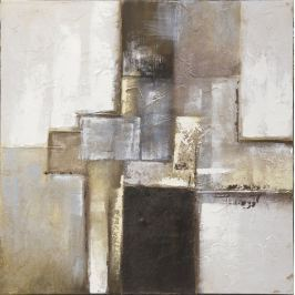 Rimbo - Cube 100x100 cm