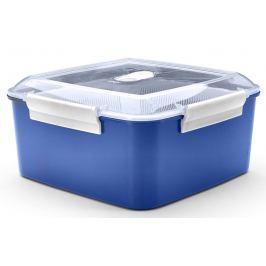 Micro 1,48 l, modrá