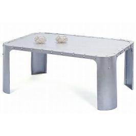 Gormur, šedý vintage povrch