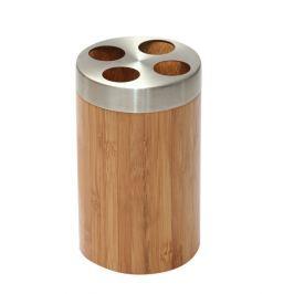 Bonja 282331, bambus/kov