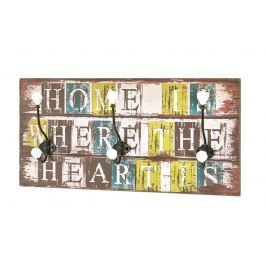 Home Heart Mini 42902