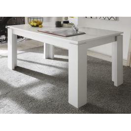 Universal 160x90 cm, biely