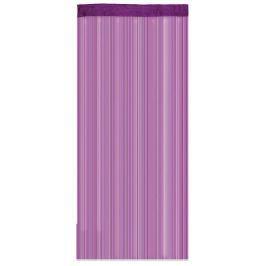 Hammer 54515, fialový