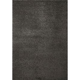 SHAGGY 959 65x130