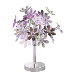 Flower R50011017
