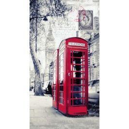 LONDON III (1312158047) 67x180