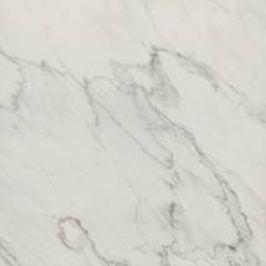 Dlažba Kale Calacatta biela 60x60 cm, lesk, rektifikovaná GSD7997R