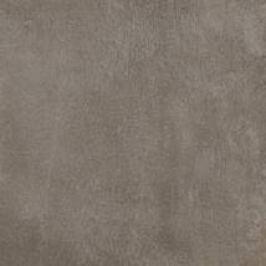 Dlažba Ragno Studio antracite 75x75 cm, mat, rektifikovaná STR52D