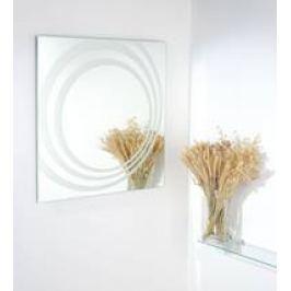Zrkadlo Virgo 60x60 cm ZVI6060