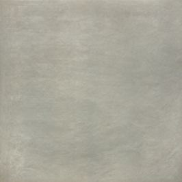 Dlažba Sintesi Portland grigio 80x80 cm, mat, rektifikovaná PORTLAND5430