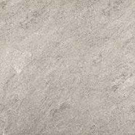 Dlažba Fineza Pietra Serena grey 60x60 cm, mat, rektifikovaná PISE2GR