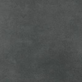 Dlažba Rako Extra čierna 45x45 cm, mat, rektifikovaná FINEZA54739