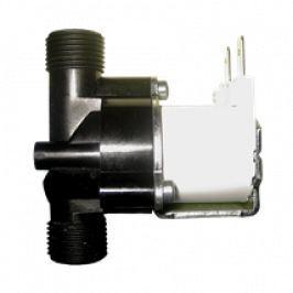 Sanela Ventil RPE 3/8 elektron.ventil VERPE4115NC