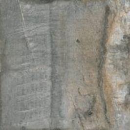 Dlažba Del Conca Climb grey 60x60 cm, mat HCL566