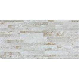 Dlažba Rako Brickstone šedohnedá 30x60 cm, mat, rektifikovaná DARSE690.1