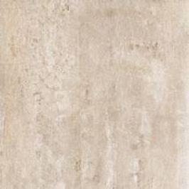 Dlažba Fineza Cement Look biela 60x60 cm, mat, rektifikovaná CEMLOOK60WH