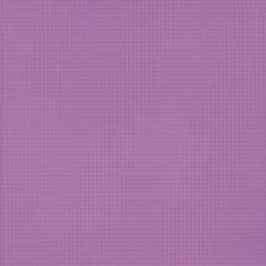 Dlažba Multi Malibu malva 33x33 cm, lesk MALIBU33MA