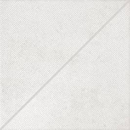 Dekor Rako Form svetlo šedá 33x33 cm, mat FINEZA46260