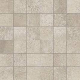 Mozaika Dom Entropia beige 33x33 cm, mat DEN20M