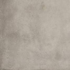 Dlažba Dom Entropia greige 60x60 cm, mat DEN624