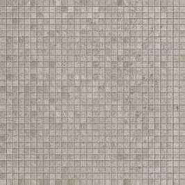 Mozaika Dom Entropia greige anticato 30x30 cm, mat DEN24MA
