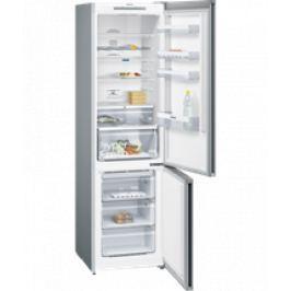 Siemens Volně stojící chladnička,201 cm KG39NVL35