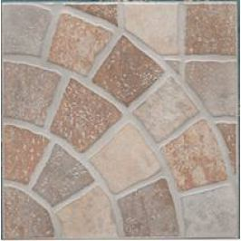 Dlažba Multi Plaza sand 30,5X30,5 cm, mat PLAZA31SA