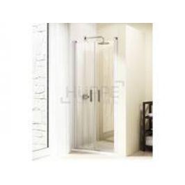 Huppe Lietací dv.pre boč.stenu Design Elegance 8E1405.092.322