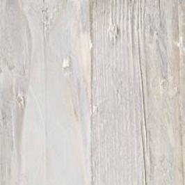 Dlažba Emil 20Twenty pallets white 20x20 cm, mat, rektifikovaná 022W0