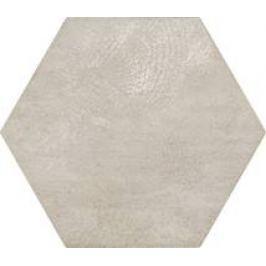 Dlažba Realonda Bling gris 28,5x33 cm, mat / lesk BLINGGR
