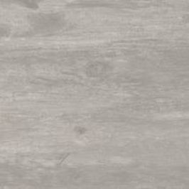 Sintesi Timber 20 mm bianco 60x60 cm dlažba rec 20TIMBER11750R