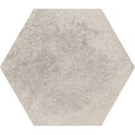 Dlažba Realonda Memphis gris 28,5x33 cm, mat MEMPHGR