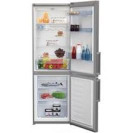 Beko Kombinovanác chladnička NO FROST RCNA365E30X