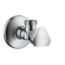Hansgrohe HG Rohový ventil E bez filtru 13903000