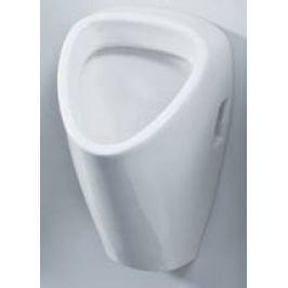 GOLEM urin vnitř.prievod pre montáž elek 4307.0.000.000.1