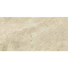 Dlažba Graniti Fiandre Marmi Maximum Royal Marfil 37,5x75 cm, leštená, rektifikovaná MML17673