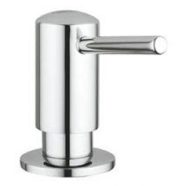 Grohe Dávkovač mýdla Contemporary G40536000