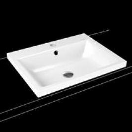 Umývadlo Kaldewei 60x46 cm 900406013001