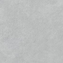 Dlažba Rako Extra svetlo šedá 30x30 cm, mat FINEZA54593