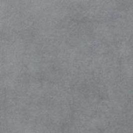Dlažba Rako Extra tmavo šedá 20x20 cm, mat, rektifikovaná FINEZA57754