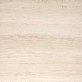 Dlažba Rako Alba béžová 60x60 cm, pololesk, rektifikovaná DAP63731.1